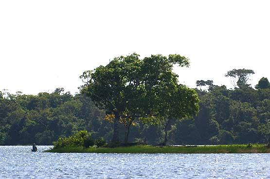 Gatun-Lake-06