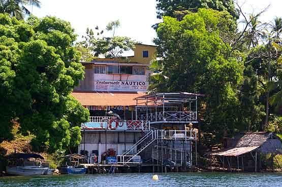 Gatun-Lake-11