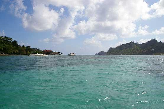 Isla-Grande-02