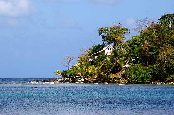 Isla-Grande-09