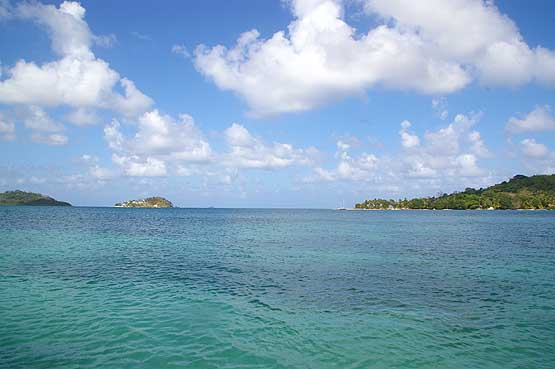Isla-Grande-11