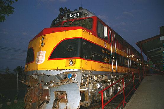 Panama-Railway-01