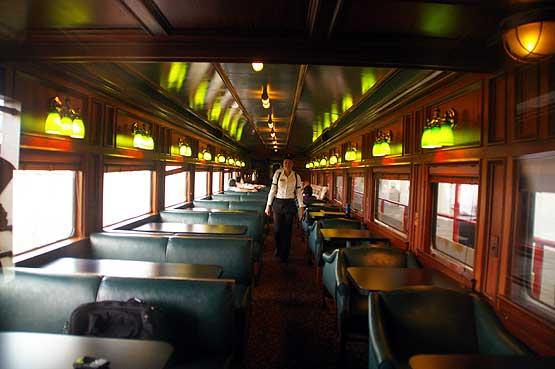 Panama-Railway-02