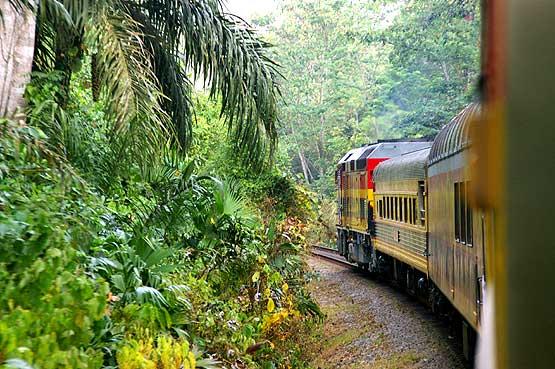 Panama-Railway-03