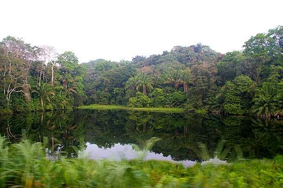 Panama-Railway-04
