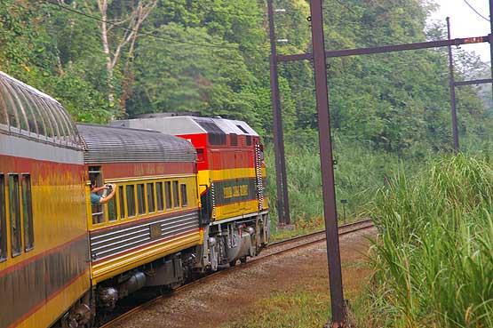 Panama-Railway-05