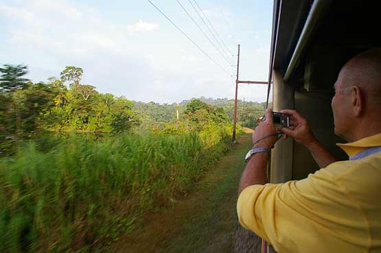 Panama-Railway-08