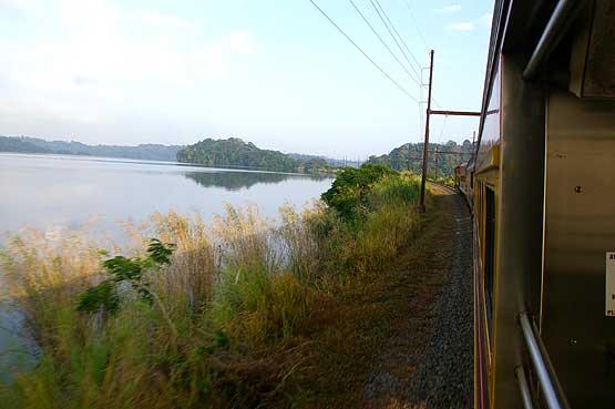 Panama-Railway-09