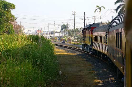 Panama-Railway-10
