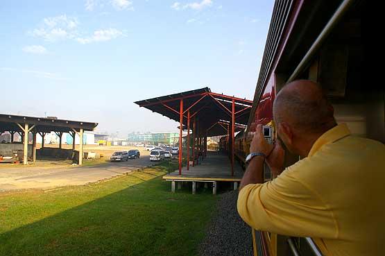 Panama-Railway-11