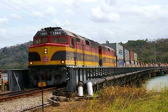 Panama-Railway-12