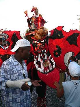 carnaval-panama-01