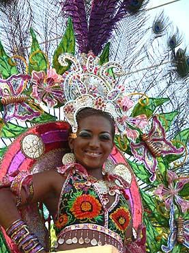 carnaval-panama-02