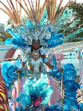carnaval-panama-03