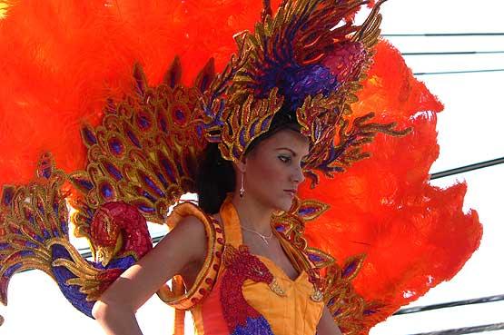 carnaval-panama-04