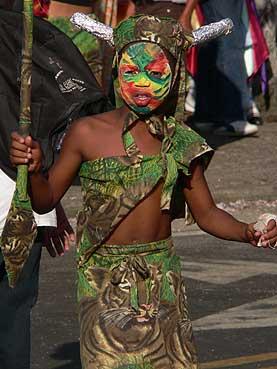 carnaval-panama-05