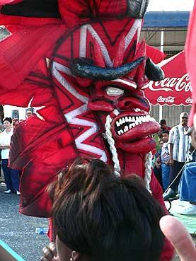 carnaval-panama-06