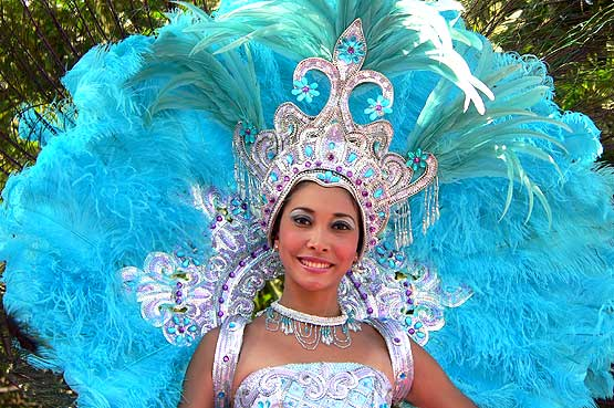 carnaval-panama-09