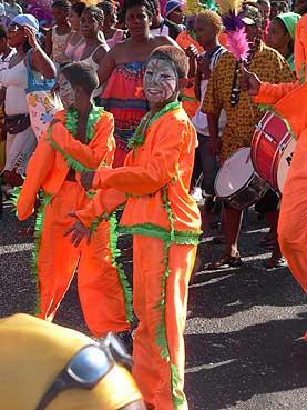 carnaval-panama-10