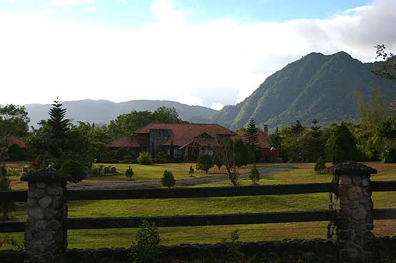 el-valle-panama-04