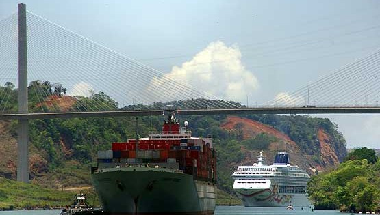 Panama Canal Weather – Best and Worst Months to Go