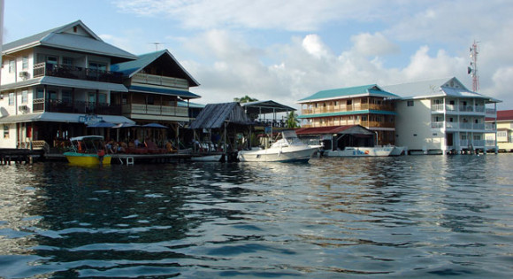 Bocas Del Toro – An Overview of These Unique Caribbean Islands