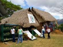 Santa Fé de Veraguas Fair