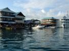 La Feria del Mar Bocas del Toro 2018