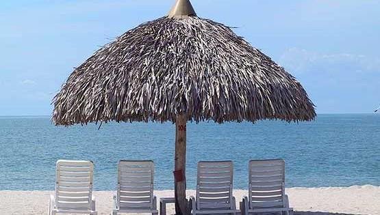 Panama Offers Retiree Benefits